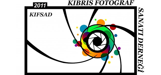 KIFSAD, Photographic Society of America Üyesi Oldu