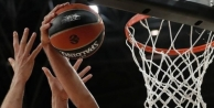 Euroleague Ve Eurocup#039;ta Sezon İptal